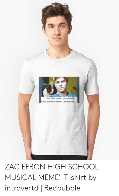 Adam sandler dating sim pewdiepie shirts
