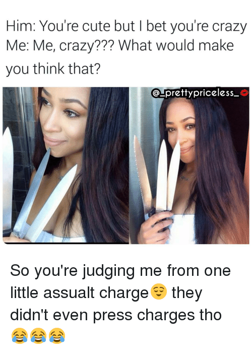 🐣 25+ Best Memes About Youre Cute | Youre Cute Memes