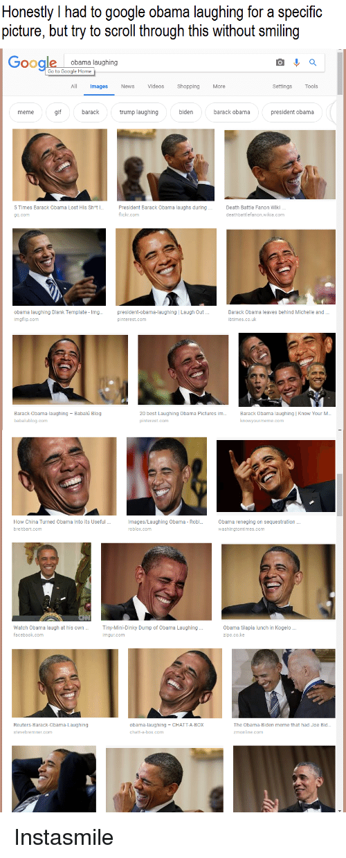 🐣 25+ Best Memes About Laughing Obama | Laughing Obama Memes