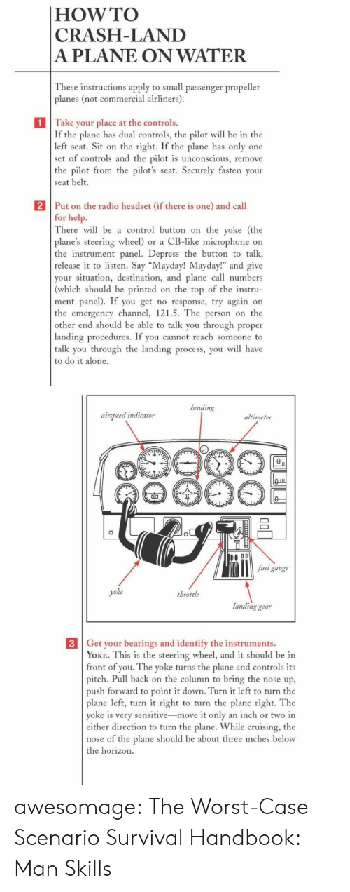"""passenger: 