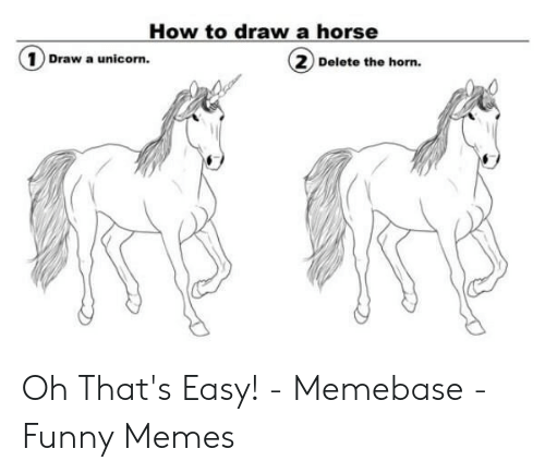 🐣 25+ Best Memes About Easy to Draw Memes | Easy to Draw Memes