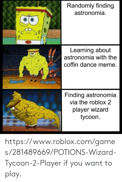 Meme Game On Roblox 25 Best Memes About Roblox Com Games Roblox Com Games Memes