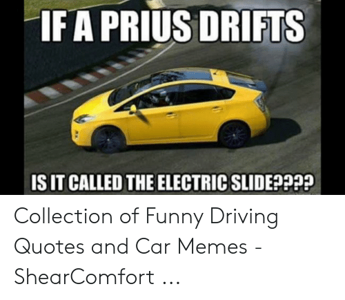 🐣 25+ Best Memes About Funny Driving   Funny Driving Memes