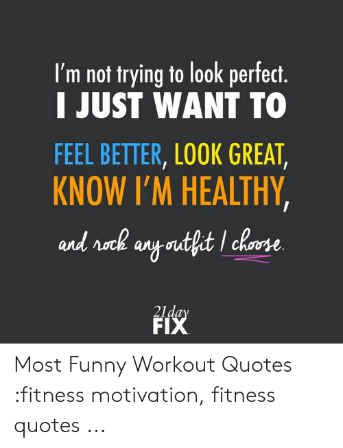 🐣 25+ Best Memes About Funny Workout Quotes   Funny Workout ...