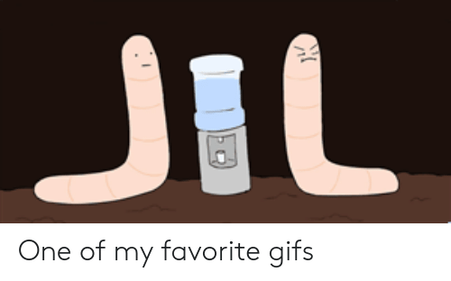 Gifs, One, and  My Favorite: JIL One of my favorite gifs
