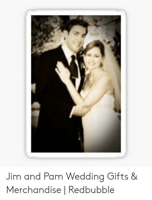 Jim And Pam Wedding.25 Best Memes About Jim And Pam Wedding Jim And Pam Wedding Memes