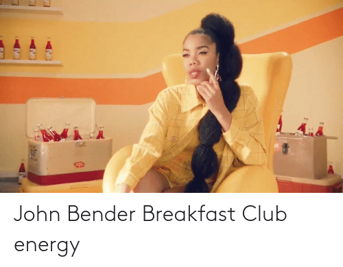 """Bitch, Club, and Energy: Joe Clark n  @GinNJuice_  I suspended a student and he sent me  a dm on IG saying """"you a bitch 100 """"  12:17 PM · 12/12/19 · Twitter for iPhone  528 Retweets 1,357 Likes John Bender Breakfast Club energy"""