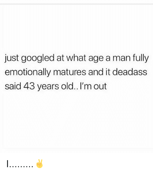 🐣 25+ Best Memes About Emotionally Unavailable Men   Emotionally