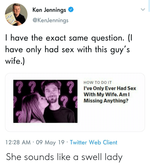 Nobody Christians In Arguments Made With Mematio Ken Ham In A Shell