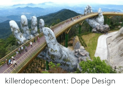 add: killerdopecontent:  Dope Design