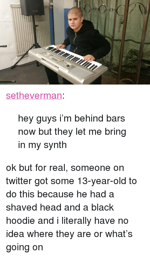 🐣 25+ Best Memes About Synth | Synth Memes