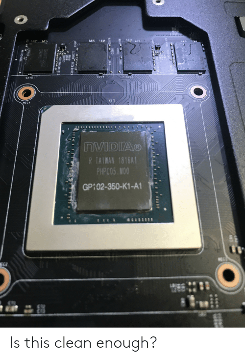 ASUS R Inspiring Innovation Persistent Perfection 25% Lifespan Dust