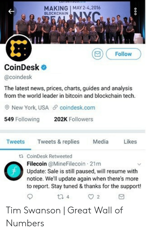 🐣 25+ Best Memes About Cryptocurrency | Cryptocurrency Memes