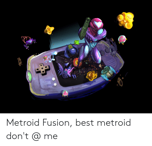 PRESS START 2002 IGANcxaesteti if Metroid Prime Came Out on the