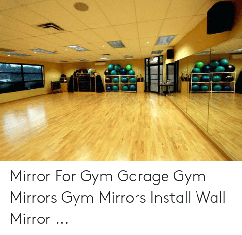 🐣 best memes about gym mirrors gym mirrors memes
