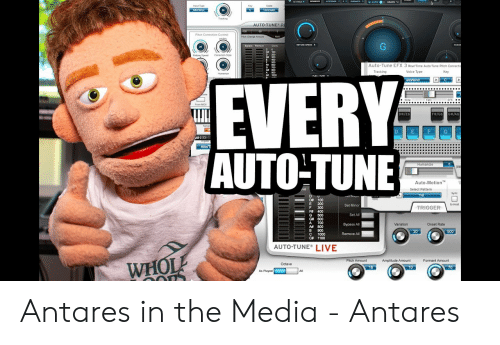 🐣 25+ Best Memes About Tune Efx | Tune Efx Memes