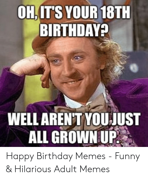 25+ Best Memes About 50Th Birthday Meme for Her | 50Th ...