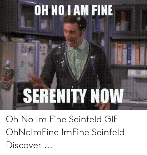 🐣 25+ Best Memes About Seinfeld Gif | Seinfeld Gif Memes