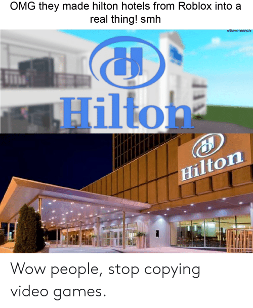 🐣 25+ Best Memes About Stop Copying   Stop Copying Memes