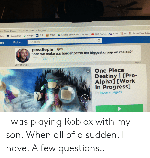 Roblox Clear Skies Over Milwaukee Discord