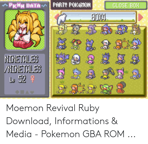 🐣 25+ Best Memes About Gba Rom   Gba Rom Memes