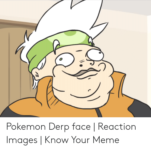 🐣 25+ Best Memes About Reaction Images Know Your | Reaction