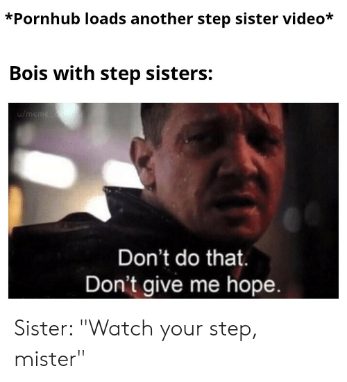 🐣 25+ Best Memes About the Meaning of Sister | the Meaning of