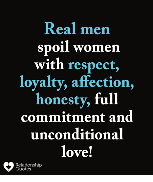 Man and woman relationship quotes