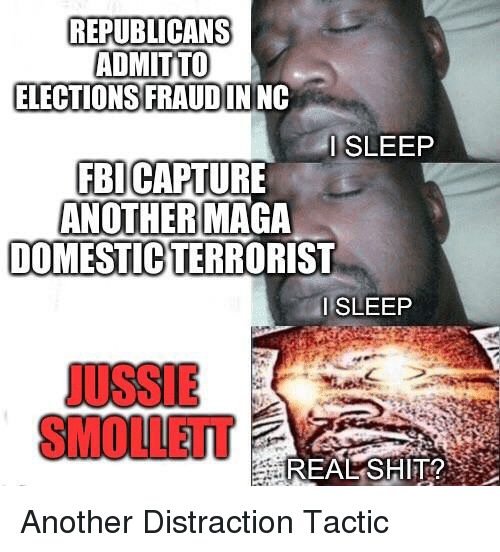 Politics, Shit, and Sleep: REPUBLICANS  ADMİTTO  ELECTIONS FRAUDINNO  I SLEEP  ANOTHERMAGA  DOMESTICTERRORIST  ISLEEP  USSIE  SMOLLET  REAL SHIT?