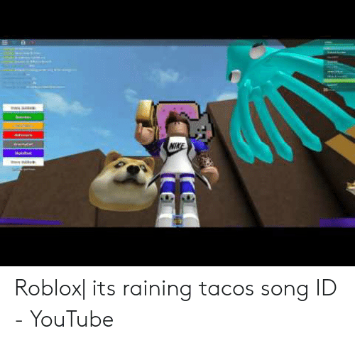 Roblox Meme Song Ids 2019 - Roblox Free 100 Robux