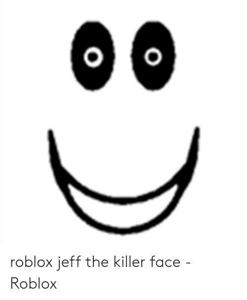 Picked By Us) Happy face roblox png