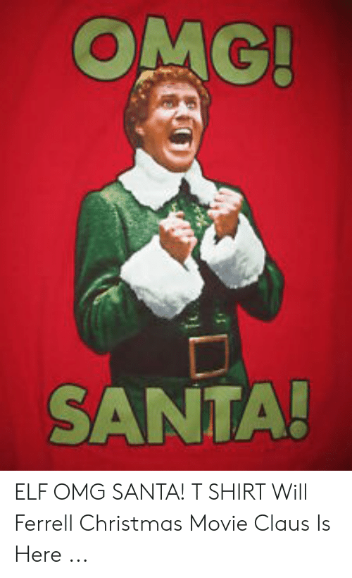 Christmas Memes Elf.25 Best Memes About Will Ferrell Christmas Will