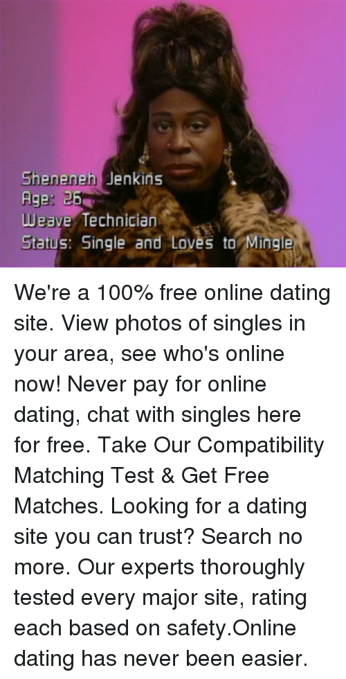 100% free online dating in earleton Filipino4ucom is an online asian dating site and filipino singles chat community offering beautiful filipina brides and foreign men a safe, fun environment to find true love asian dating was created for filipina singles seeking family-oriented partners for serious relationships, love, dating and romance.