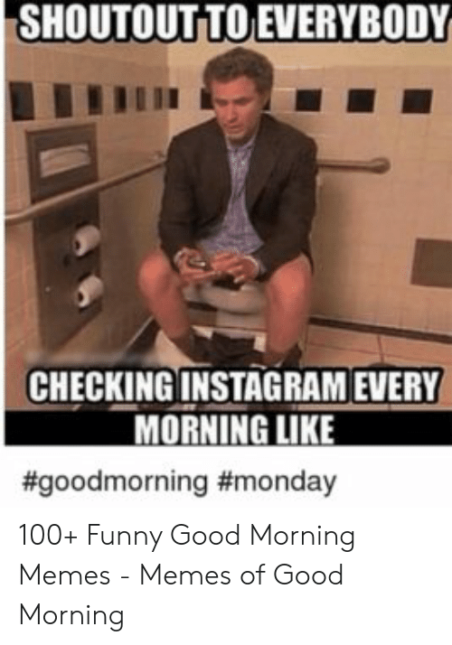 25 Best Memes About Dirty Good Morning Dirty Good Morning Memes