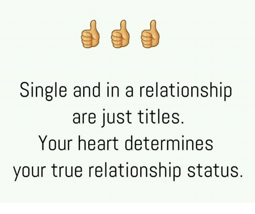 🐣 25+ Best Memes About Relationship Statuses | Relationship