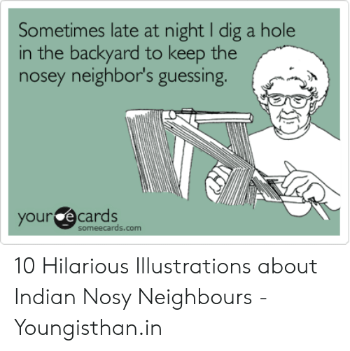 🐣 25+ Best Memes About Neighbors Guessing | Neighbors