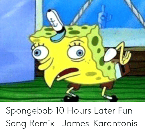 🐣 25+ Best Memes About Song Remix | Song Remix Memes