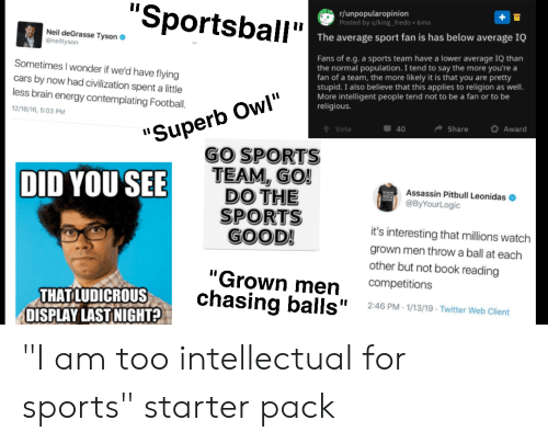 25 Best Memes About Go Sports Team Go Sports Team Memes These are the best sports memes of the week. 25 best memes about go sports team