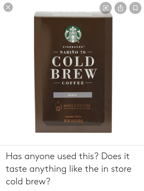 Basic Bitches Starbucks Invest Now and Choke on These