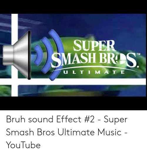 🐣 25+ Best Memes About Bruh Sound Effect 2 | Bruh Sound