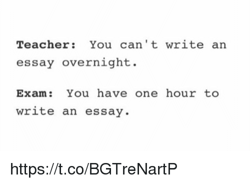 🐣 25+ Best Memes About Writing an Essay | Writing an Essay