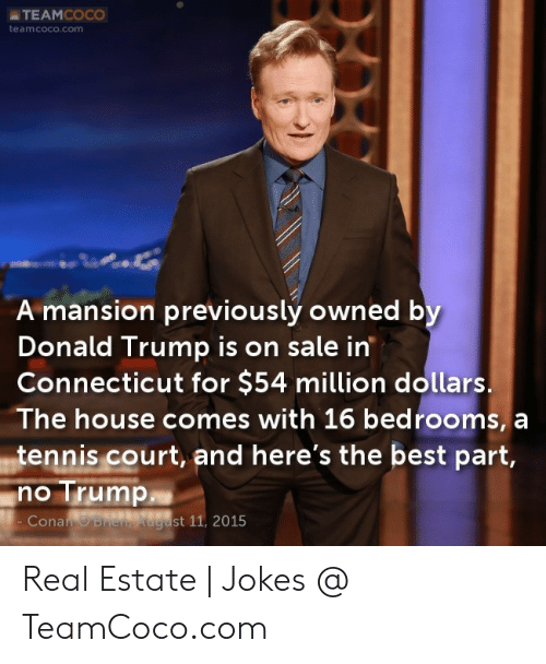 🐣 25+ Best Memes About Real Estate Jokes | Real Estate