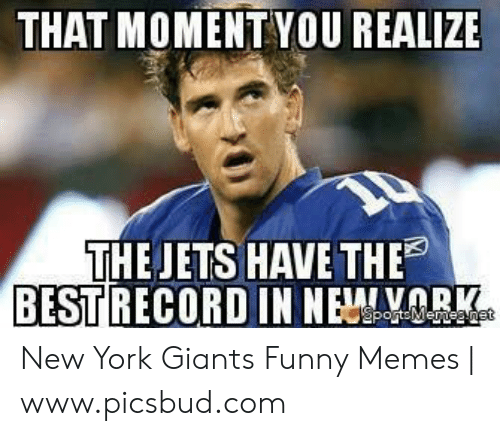 25 Best Memes About New York Giants Funny New York Giants