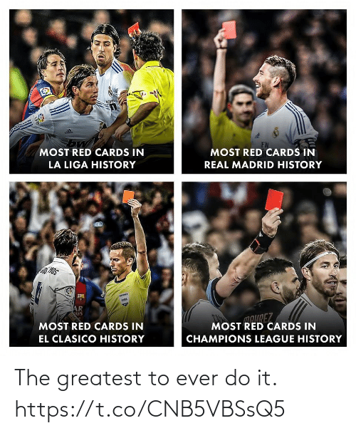 greatest: The greatest to ever do it. https://t.co/CNB5VBSsQ5