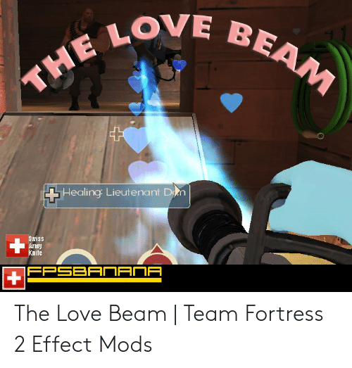 🐣 25+ Best Memes About Tf2 We Are in the Beam | Tf2 We Are