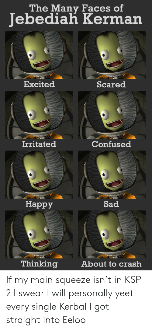Kerbal Actuators Unsupported by KSP V171 Please Use V171