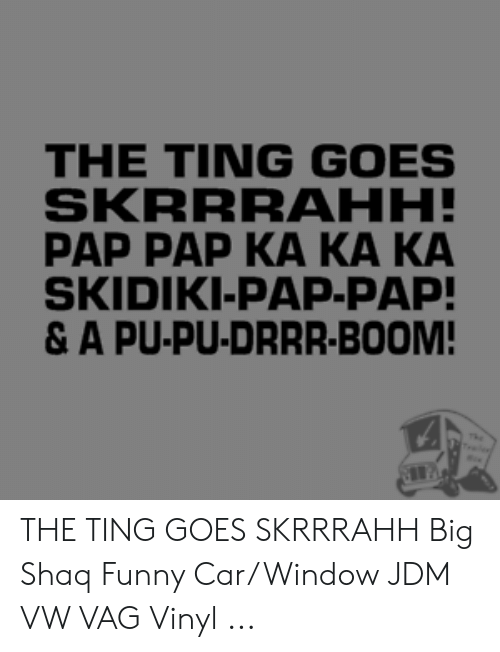 🐣 25+ Best Memes About Ting Goes | Ting Goes Memes