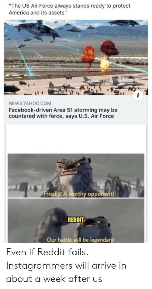 ORM Helicopter Wrwwwwm Heart Reacts for Our Air Force | Air Force