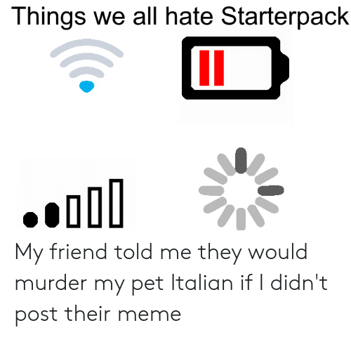 The Trying Not to Arouse Suspicion Starter Pack Whistling* Clumsy