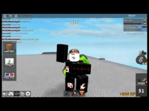 Roblox Emotes